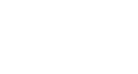 Grunt-Style-logo-1