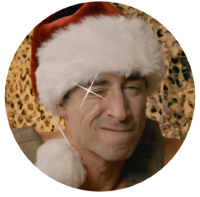 Tactical-Santa-VET-Tv